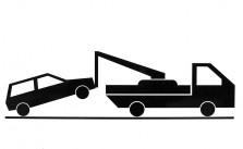 Tractari masini Bucuresti