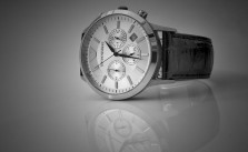 Cumpar ceasuri