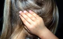 dureri de ureche