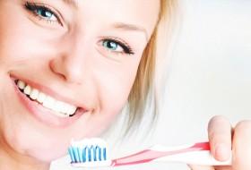 implanturi dentare Bucuresti