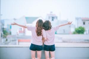 etape relatie cuplu