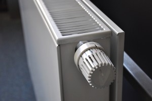 Calorifere aluminiu