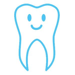 oferta de implanturi dentare