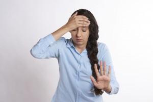 combaterea stresului