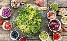 dieta alimentara copii