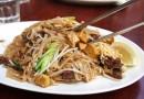 restaurante thailandeze
