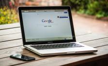 laptop de business