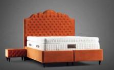 paturi pentru dormitor