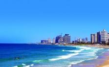 destiantii Tel Aviv