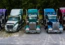 ITP camioane