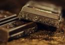 beneficii ciocolata neagră